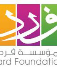 Fard Foundation