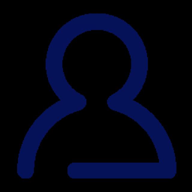 Bosla Organization (Short Name)